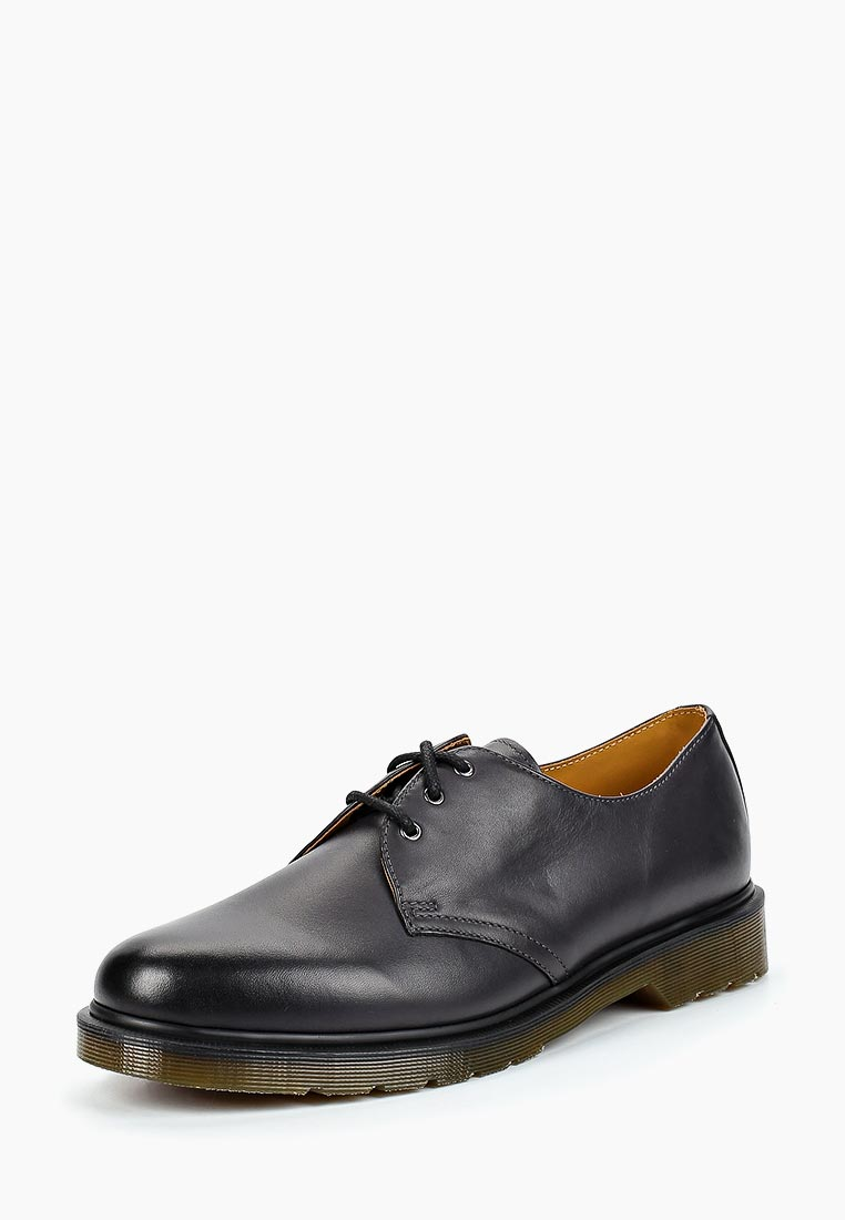 Мужские туфли Dr. Martens 21153005