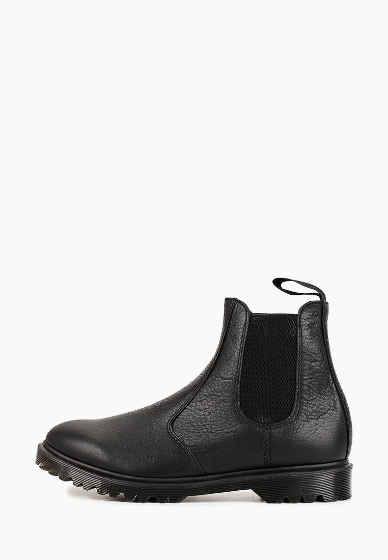 Мужские ботинки Dr. Martens 16768001
