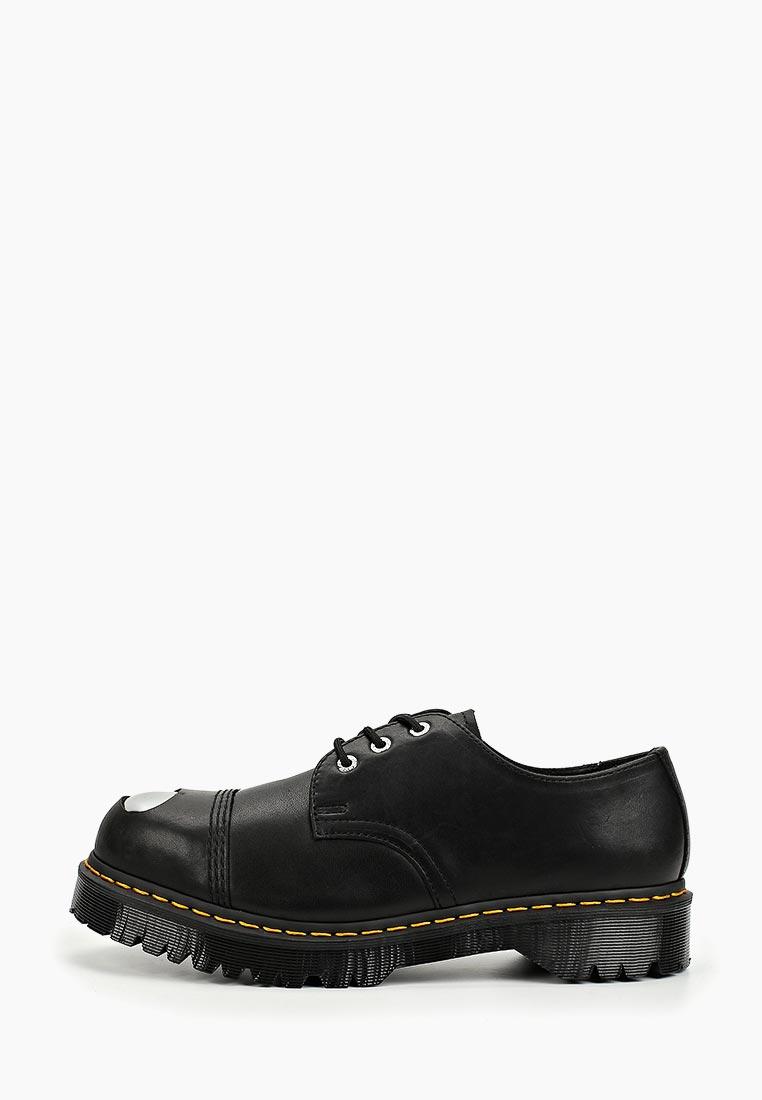 Мужские ботинки Dr. Martens 25038001