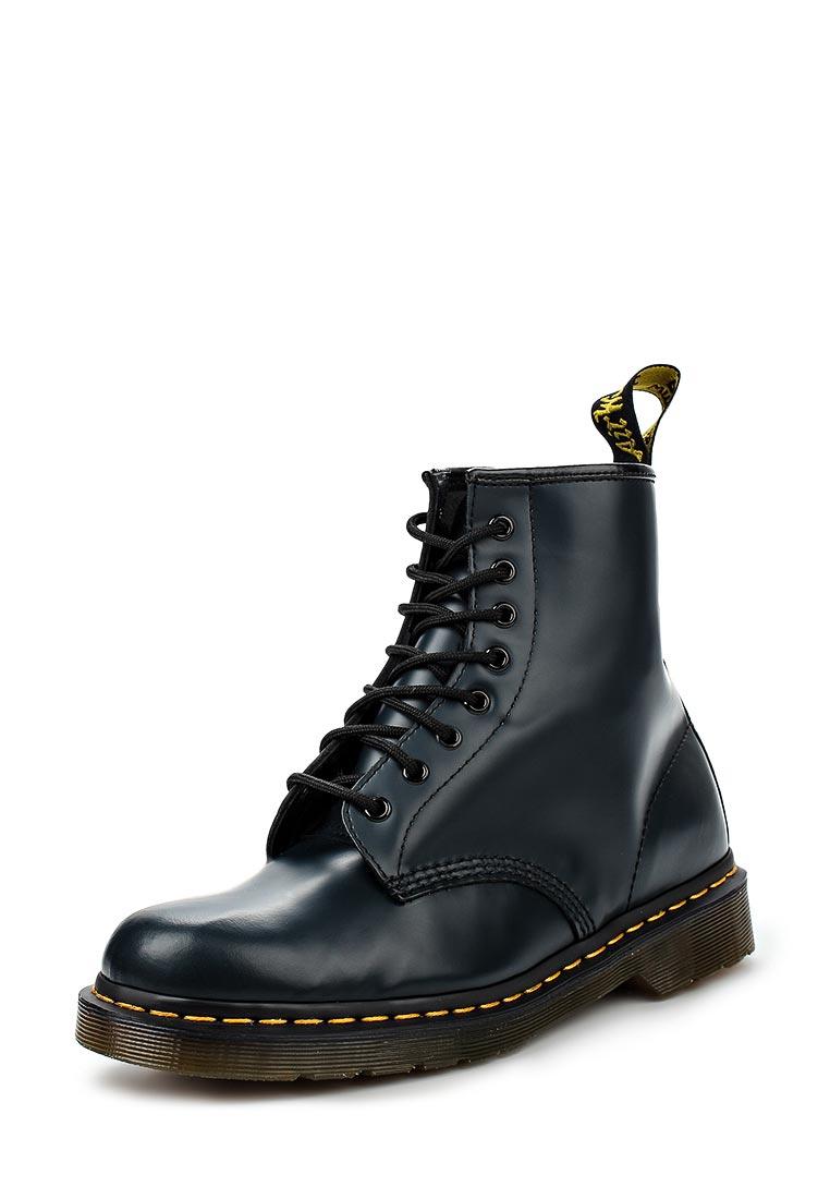 Мужские ботинки Dr. Martens 10072410
