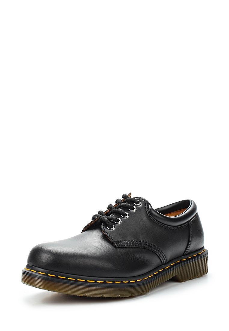 Мужские ботинки Dr. Martens 11849001: изображение 1