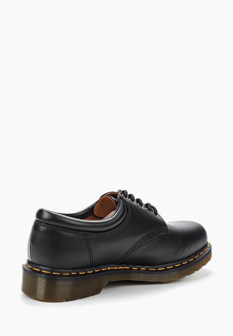 Мужские ботинки Dr. Martens 11849001: изображение 4