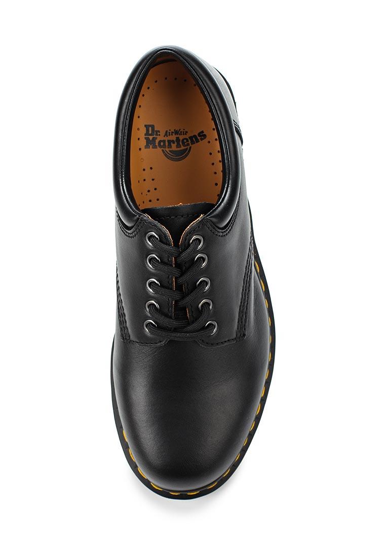 Мужские ботинки Dr. Martens 11849001: изображение 7