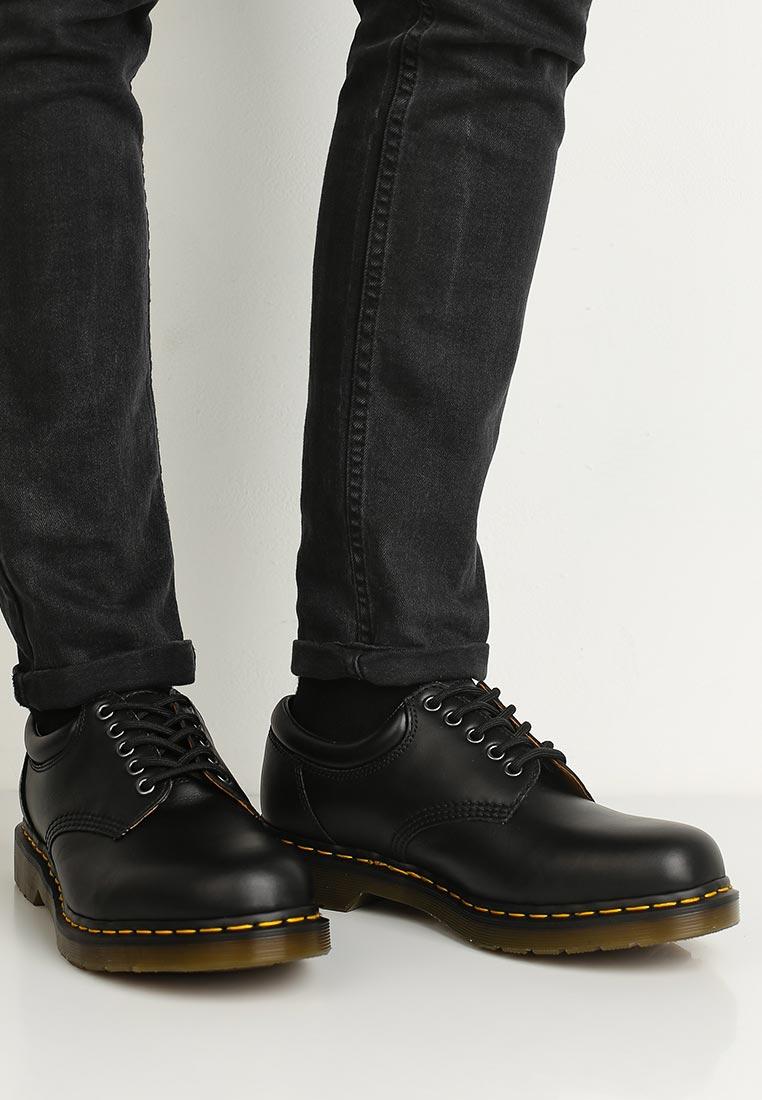 Мужские ботинки Dr. Martens 11849001: изображение 9
