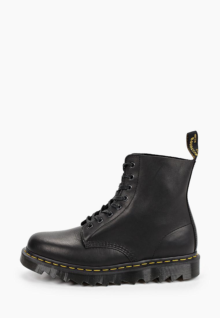 Мужские ботинки Dr. Martens 26324001