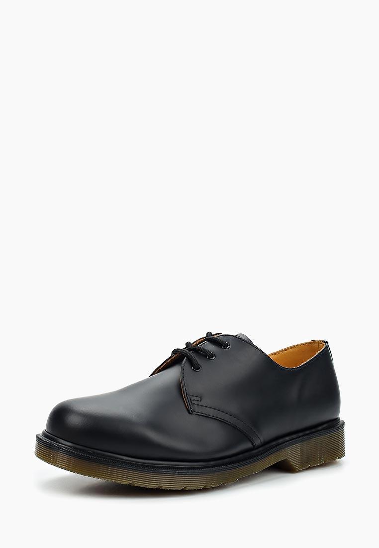 Женские ботинки Dr. Martens 11839002: изображение 7