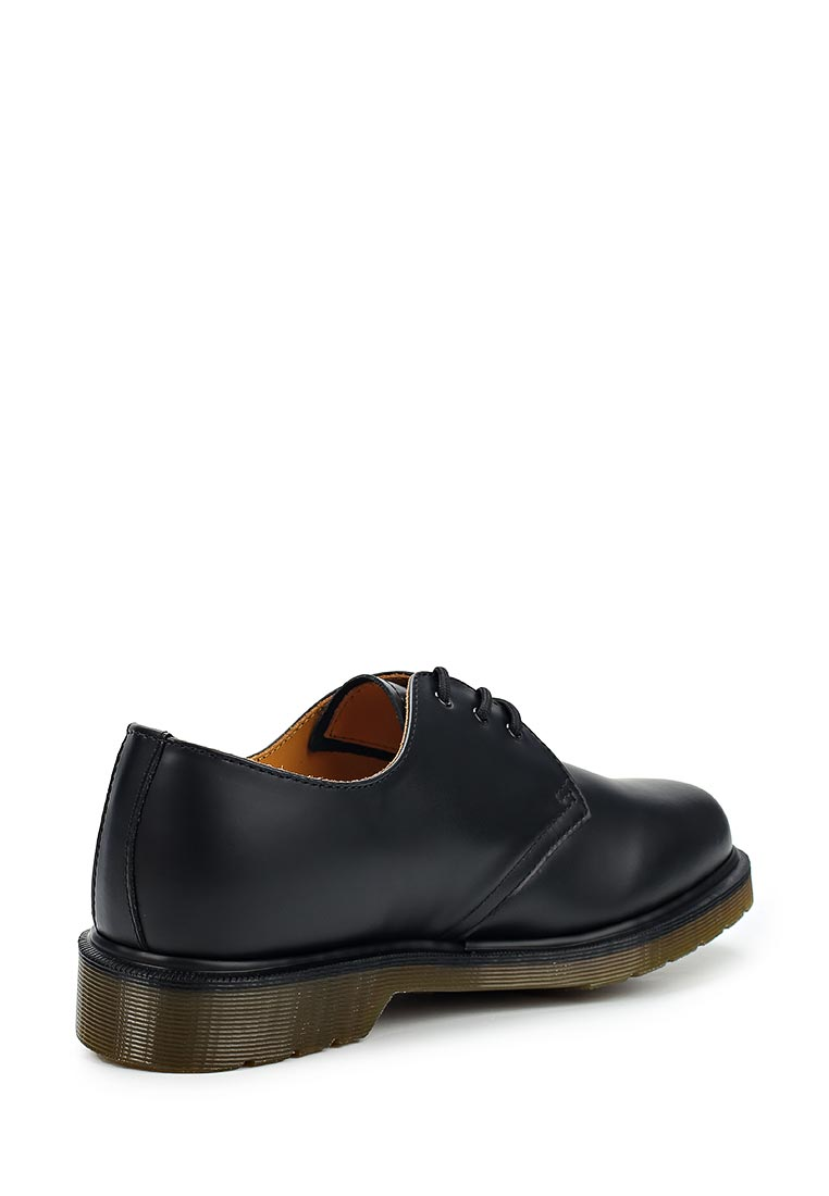 Женские ботинки Dr. Martens 11839002: изображение 8