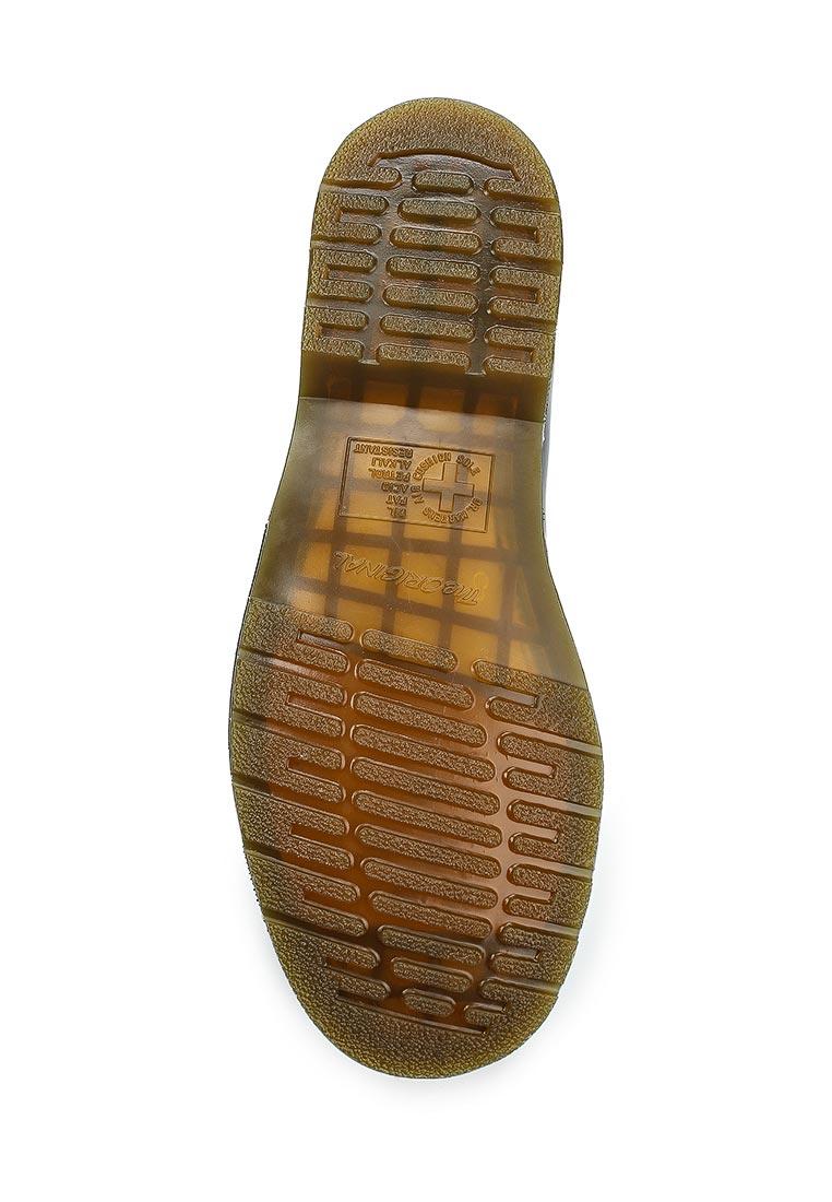 Женские ботинки Dr. Martens 11839002: изображение 10