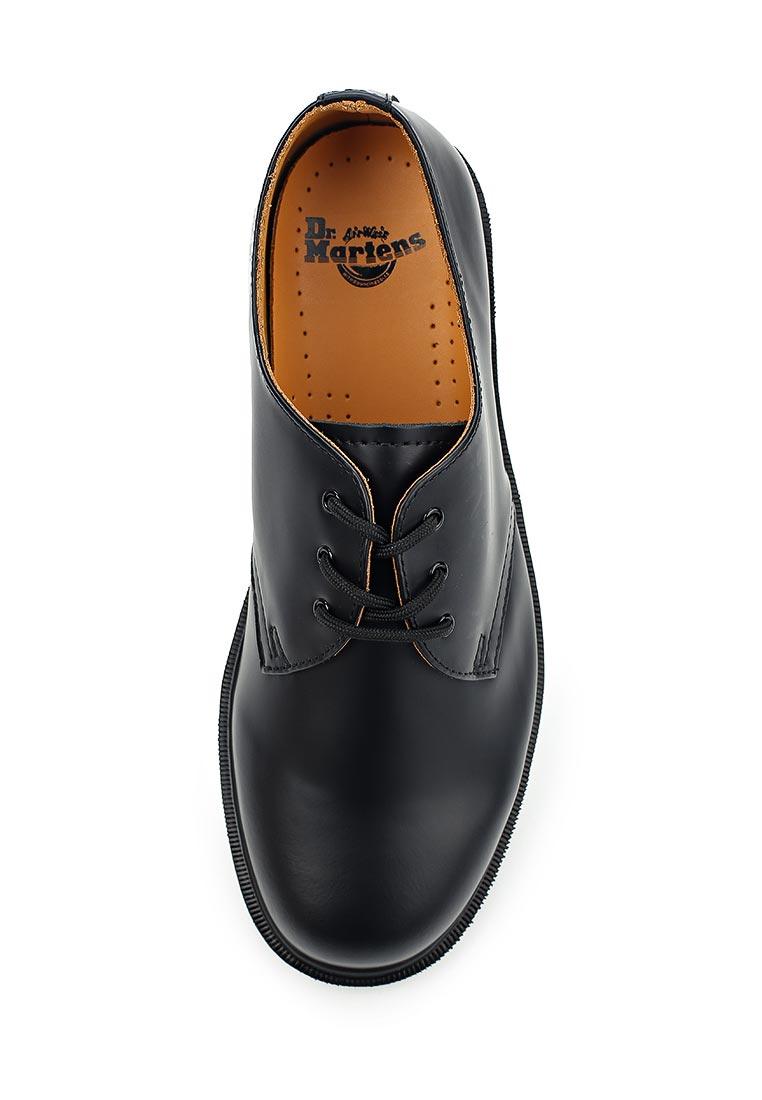 Женские ботинки Dr. Martens 11839002: изображение 12