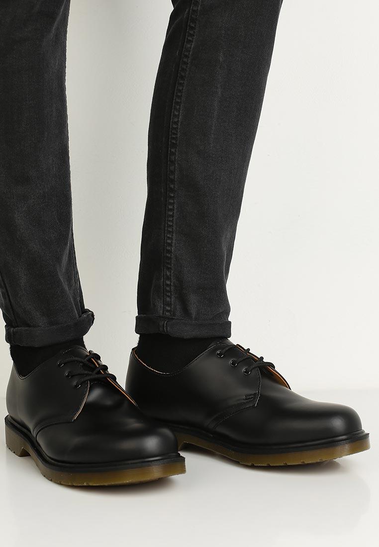 Женские ботинки Dr. Martens 11839002: изображение 14