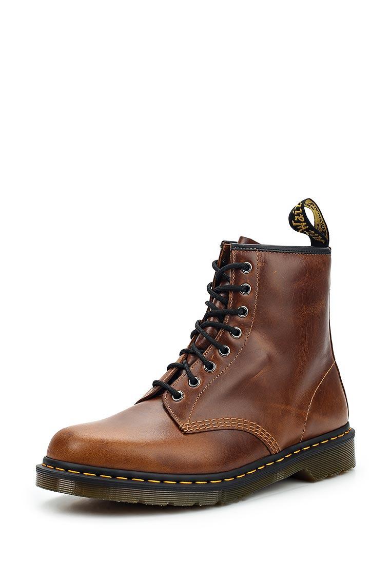 Мужские ботинки Dr. Martens 22828243
