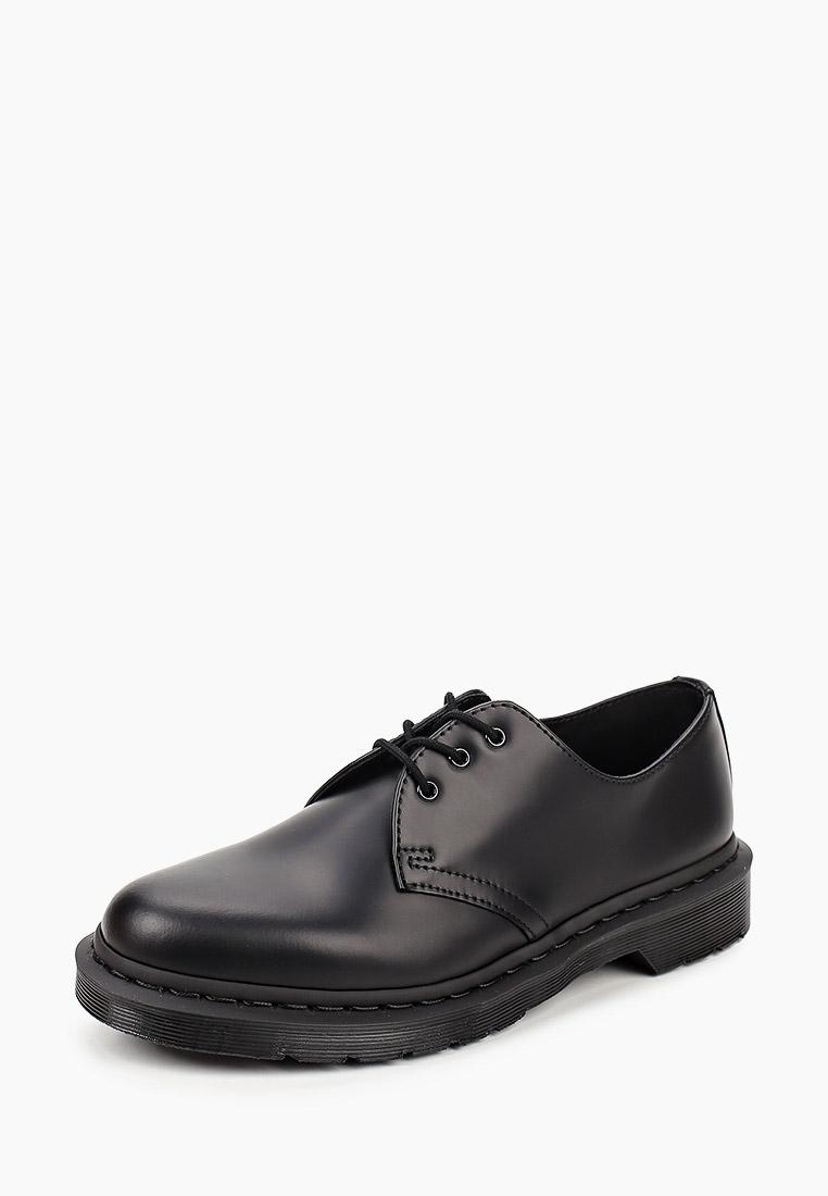 Женские ботинки Dr. Martens 14345001: изображение 2