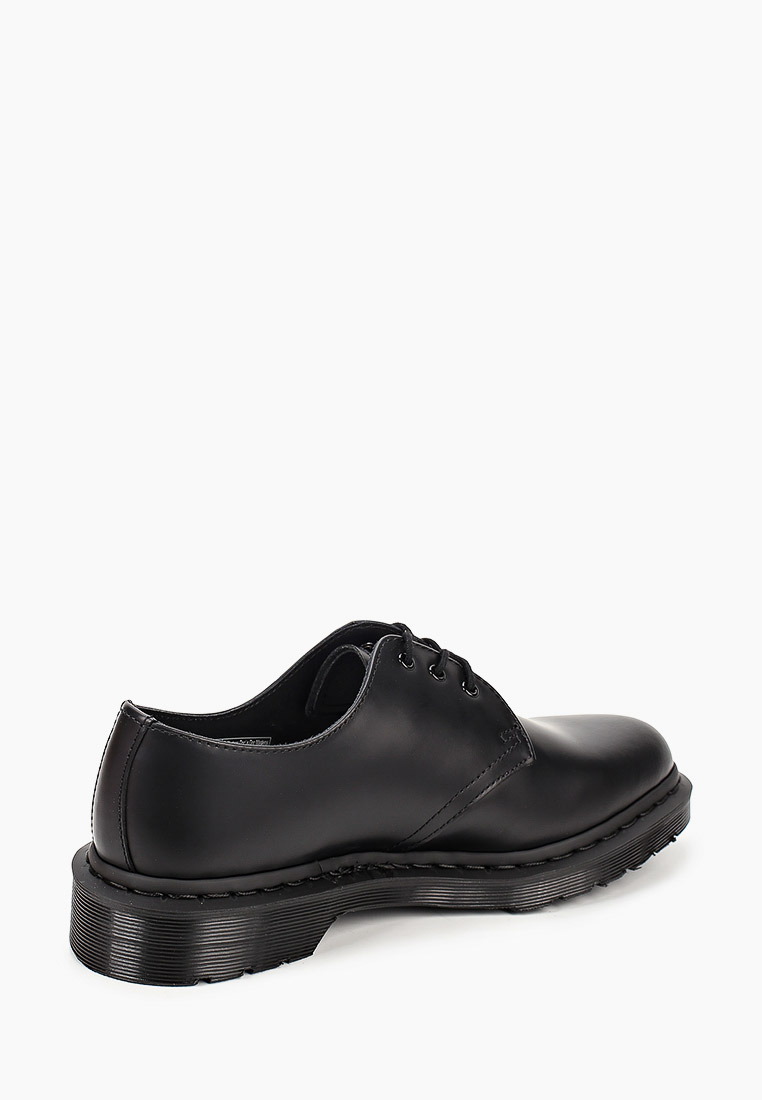 Женские ботинки Dr. Martens 14345001: изображение 3