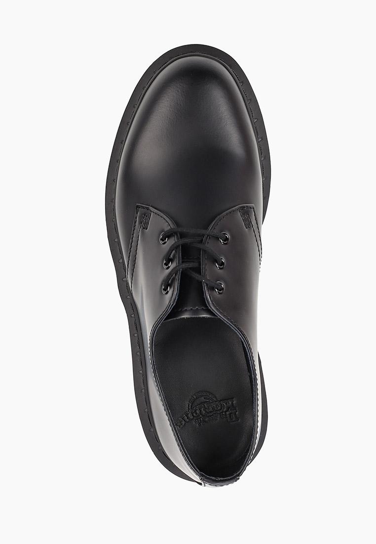 Женские ботинки Dr. Martens 14345001: изображение 4