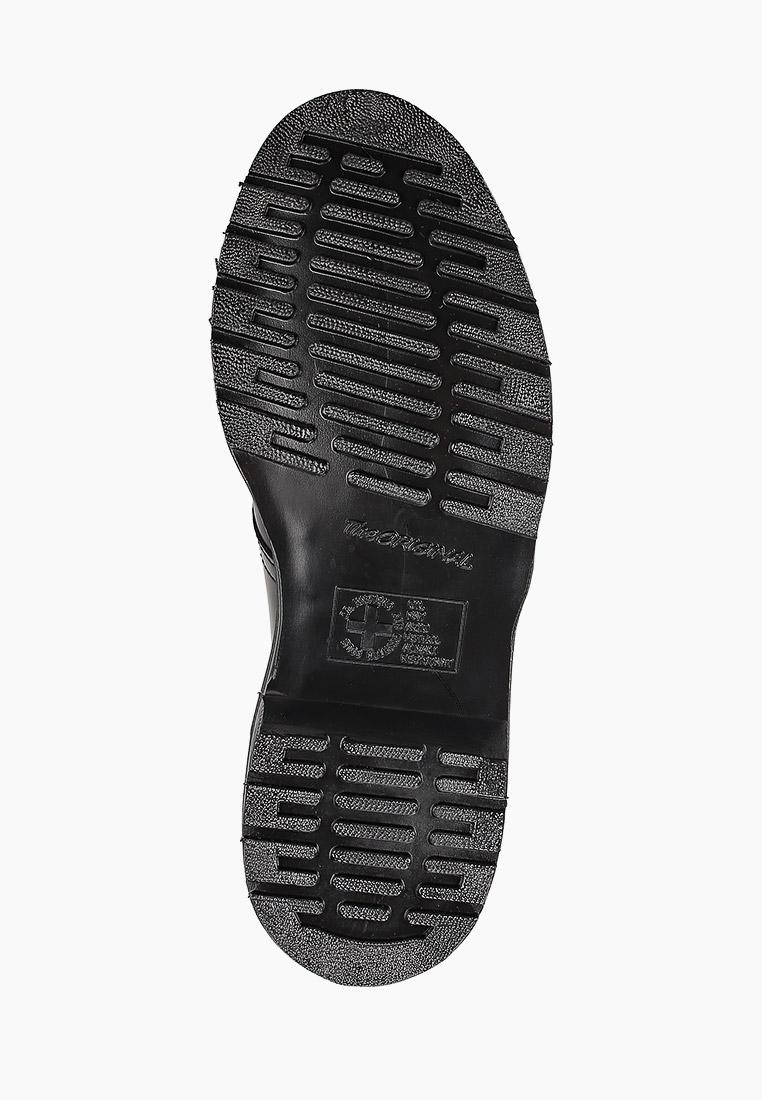 Женские ботинки Dr. Martens 14345001: изображение 5