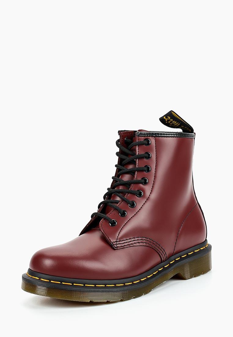 Мужские ботинки Dr. Martens 11822600