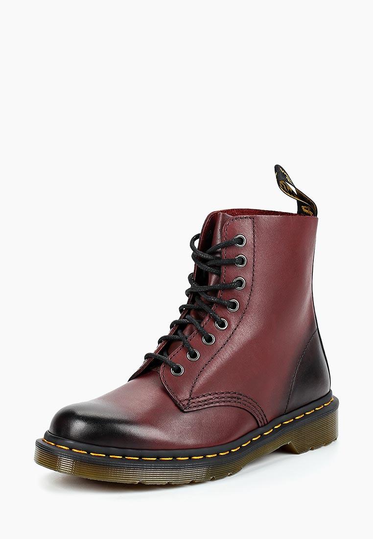Мужские ботинки Dr. Martens 21154600