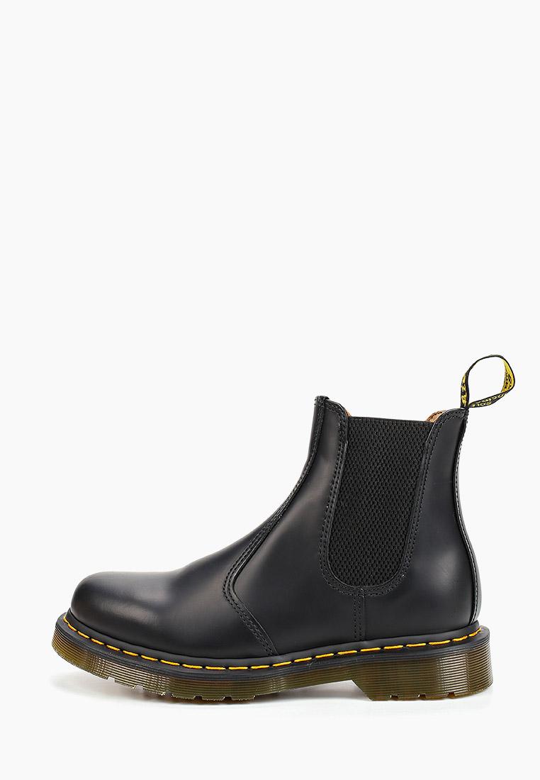 Мужские ботинки Dr. Martens 22227001