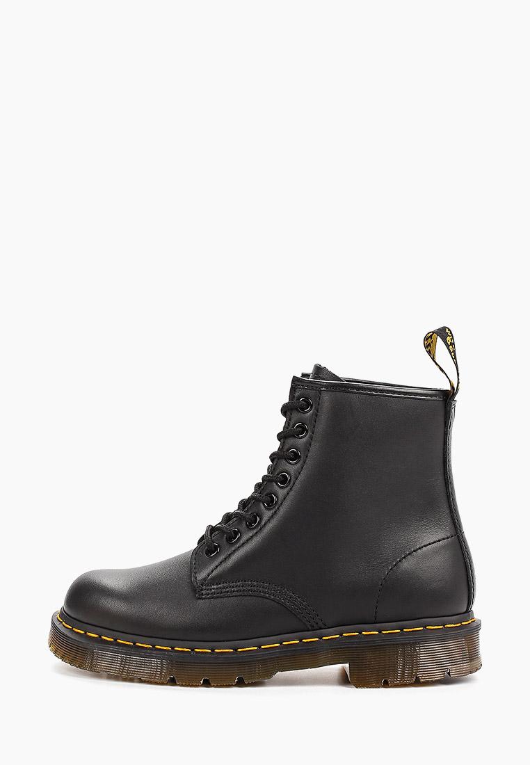 Женские ботинки Dr. Martens 24382001