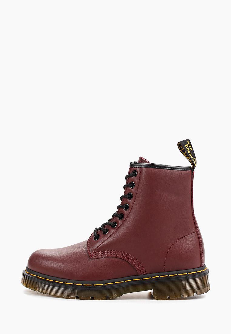 Мужские ботинки Dr. Martens 24382600