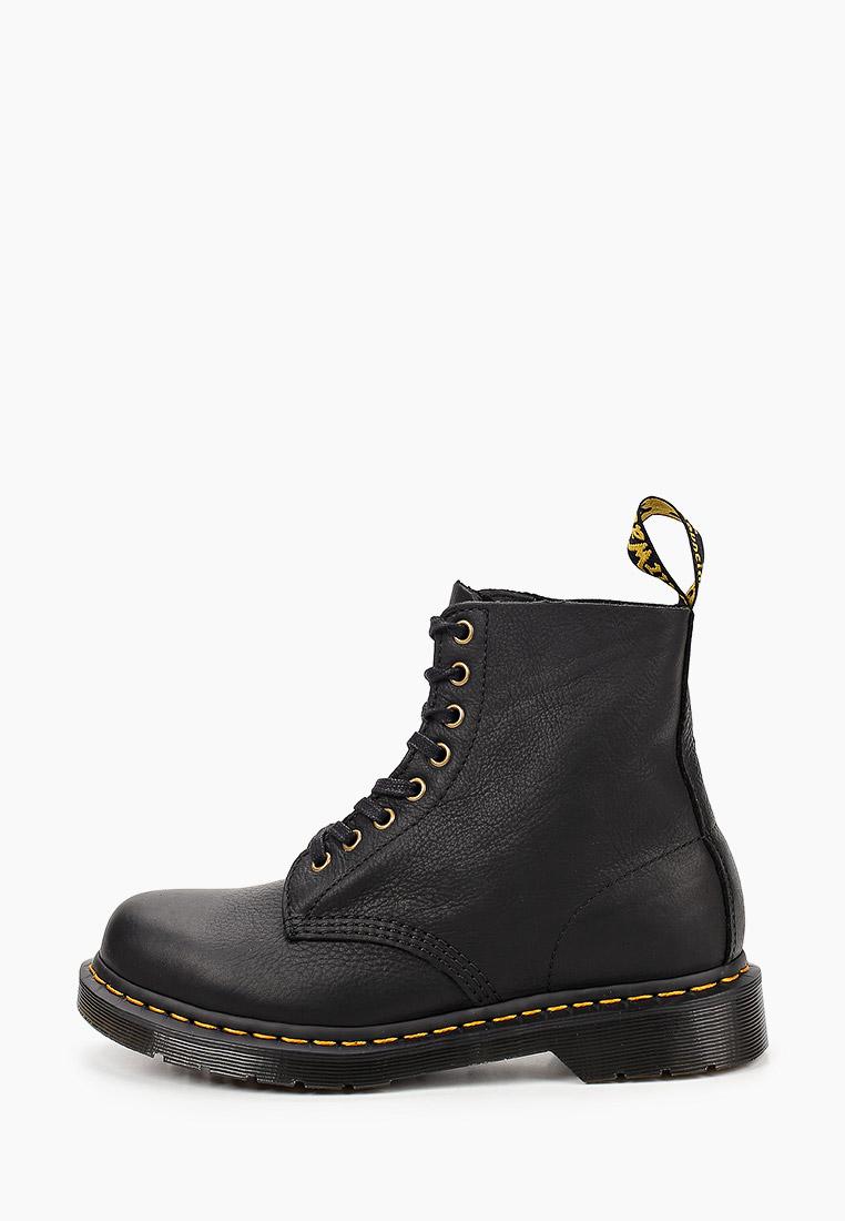 Мужские ботинки Dr. Martens 24993001