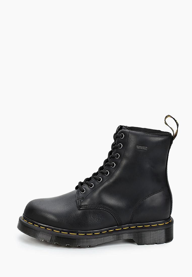 Мужские ботинки Dr. Martens 25280001