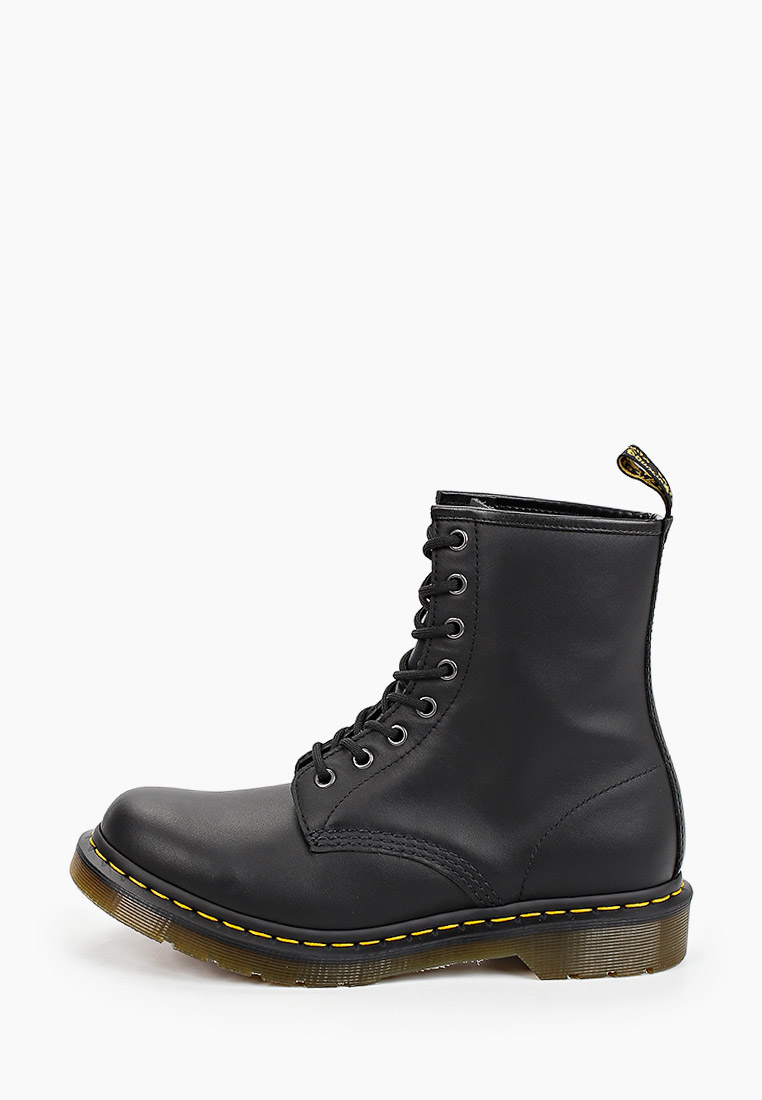 Женские ботинки Dr. Martens 11821002