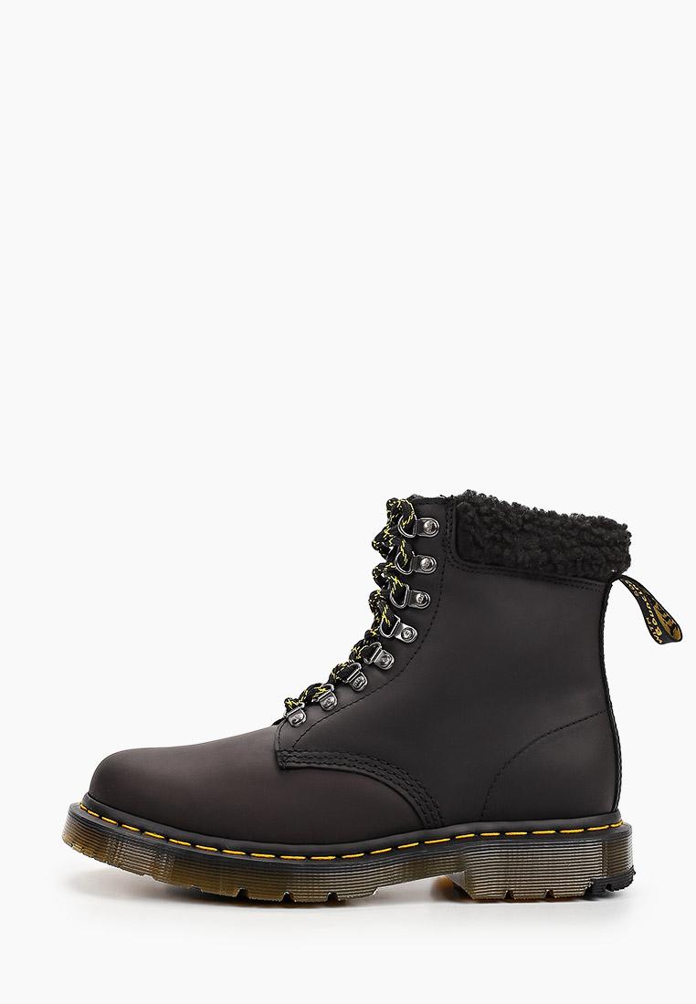 Мужские ботинки Dr. Martens 25990001
