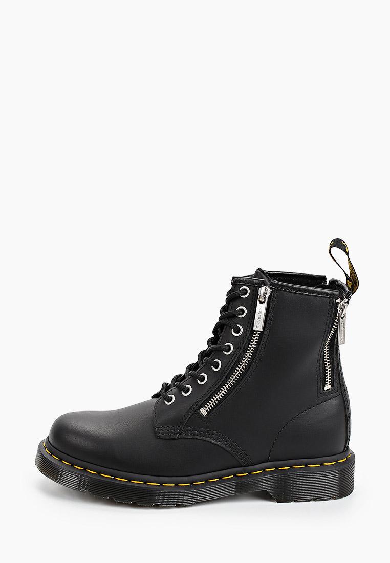 Мужские ботинки Dr. Martens 26103001