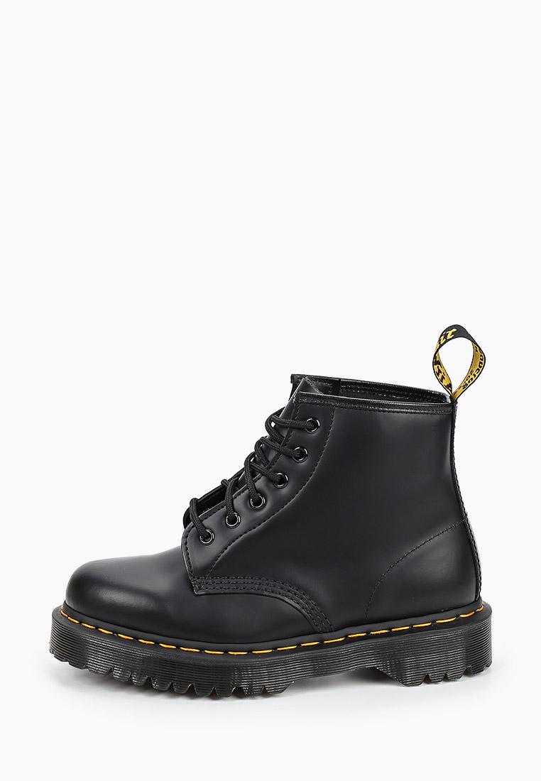 Мужские ботинки Dr. Martens 26203001