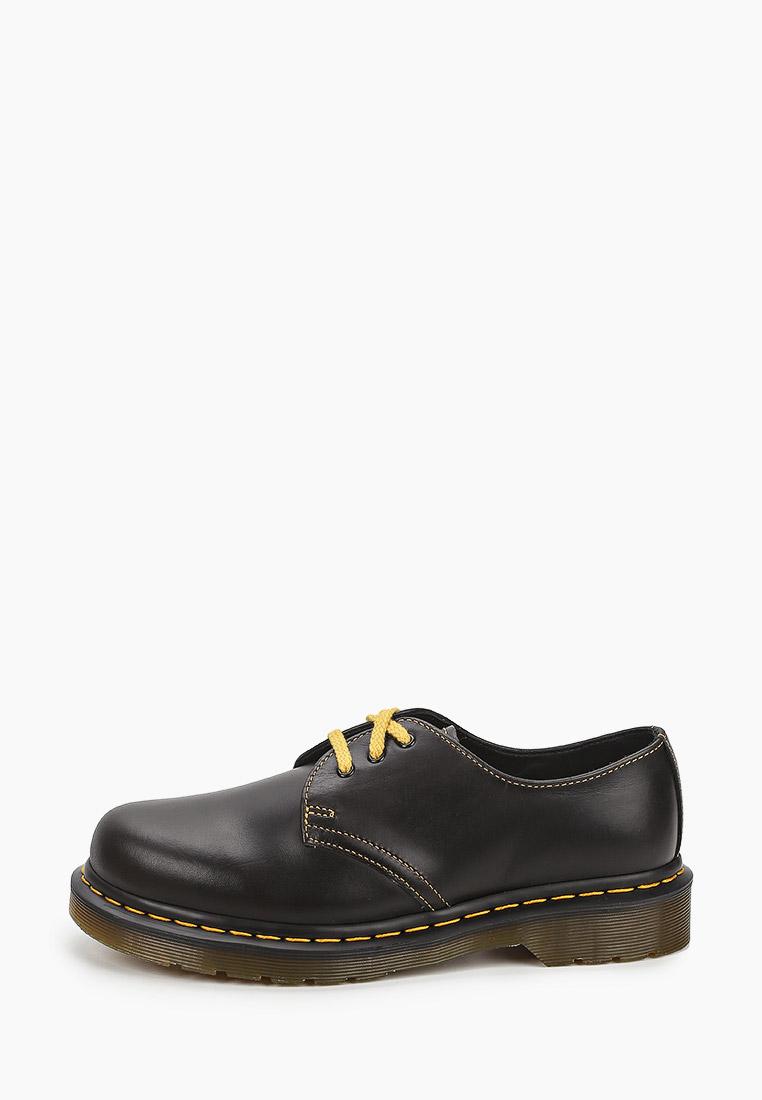 Женские ботинки Dr. Martens 26246021