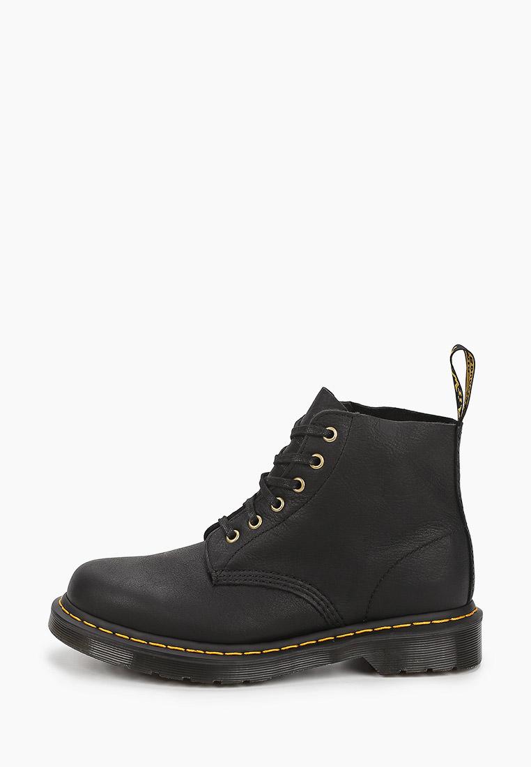 Мужские ботинки Dr. Martens 26252001