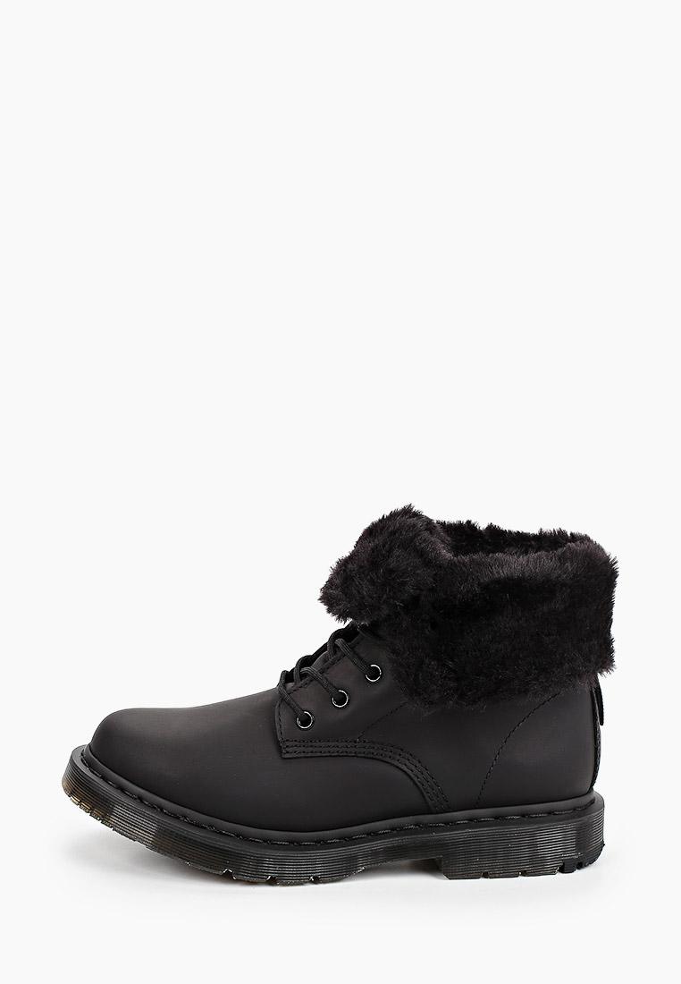 Мужские ботинки Dr. Martens 24015001