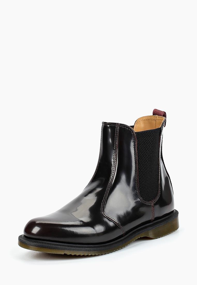 Женские ботинки Dr. Martens 14650601