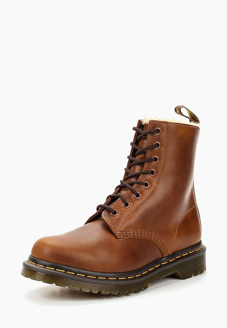 Женские ботинки Dr. Martens 23912243
