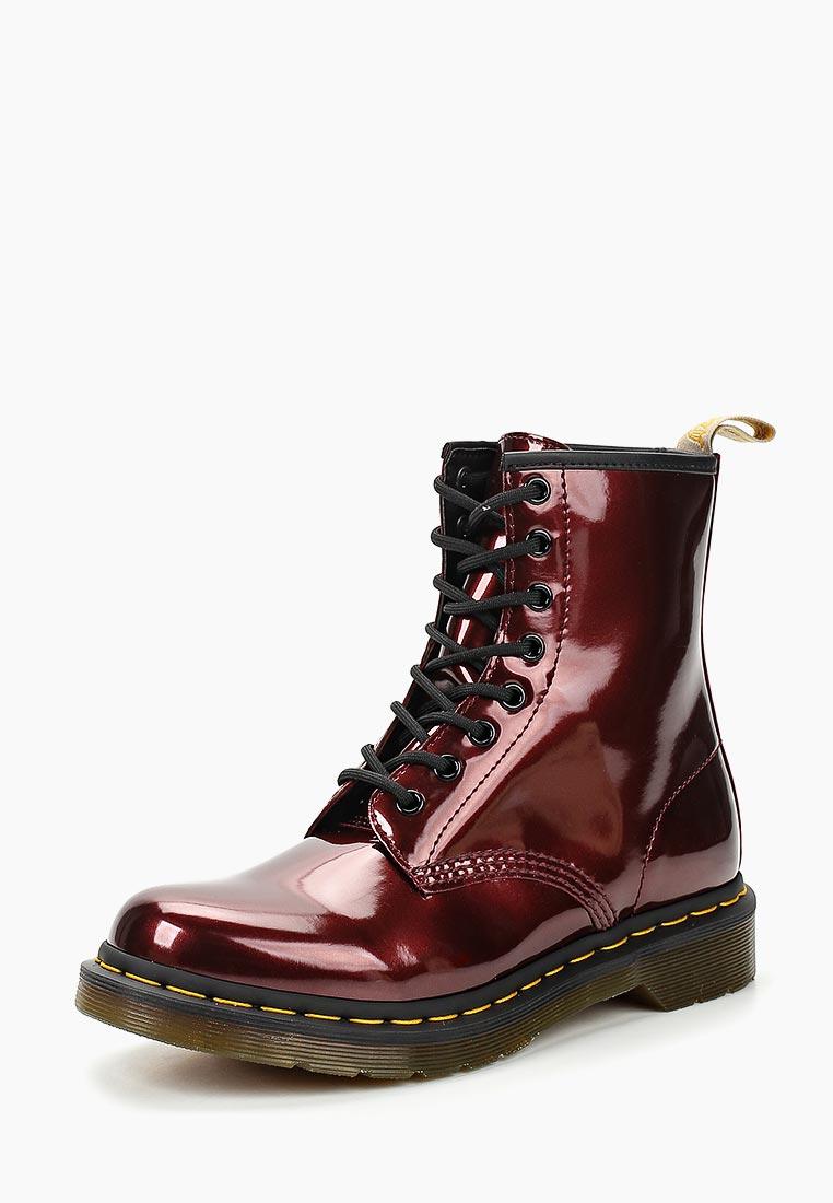 Женские ботинки Dr. Martens 23922601