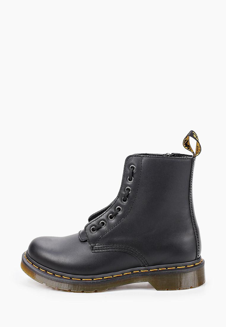 Женские ботинки Dr. Martens 23863001