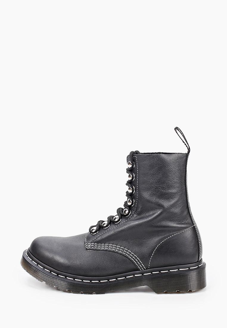 Женские ботинки Dr. Martens 26104001