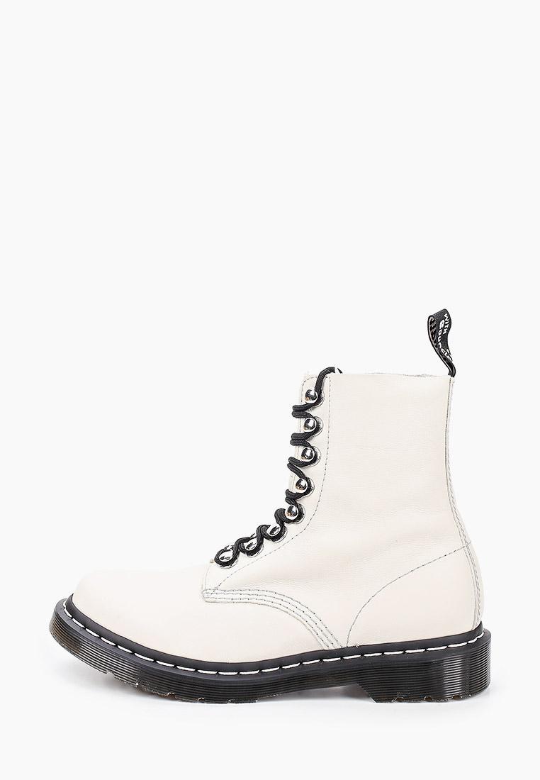 Женские ботинки Dr. Martens 26104115