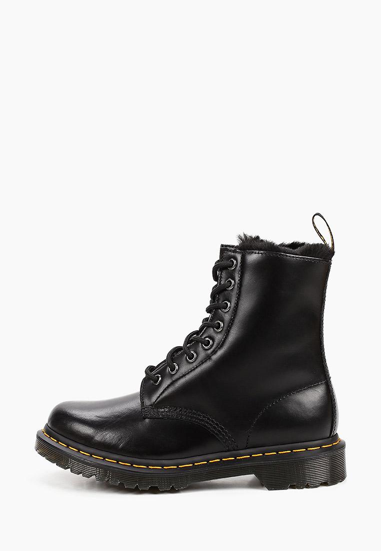 Женские ботинки Dr. Martens 26238021