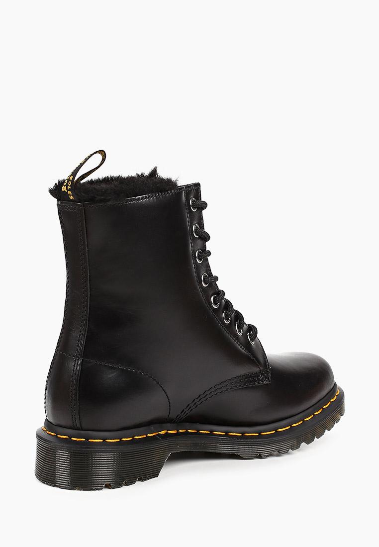 Женские ботинки Dr. Martens 26238021: изображение 3