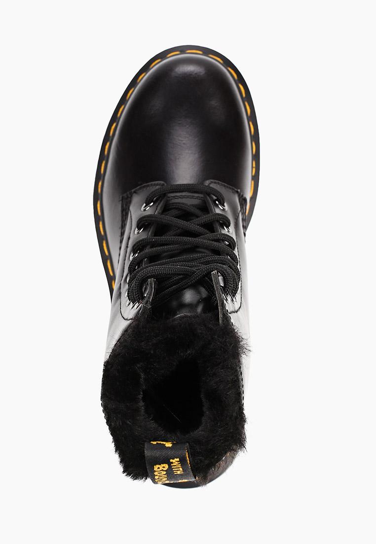 Женские ботинки Dr. Martens 26238021: изображение 4