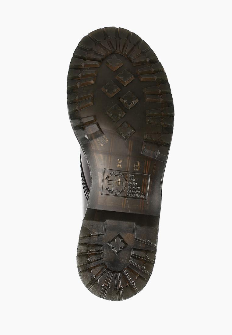Женские ботинки Dr. Martens 26238021: изображение 5