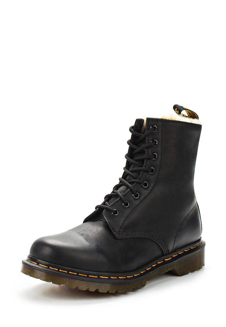 Женские ботинки Dr. Martens 21797001