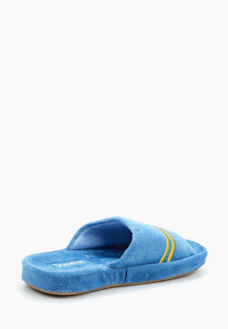 Домашняя обувь Dream Feet DF12-34C: изображение 2