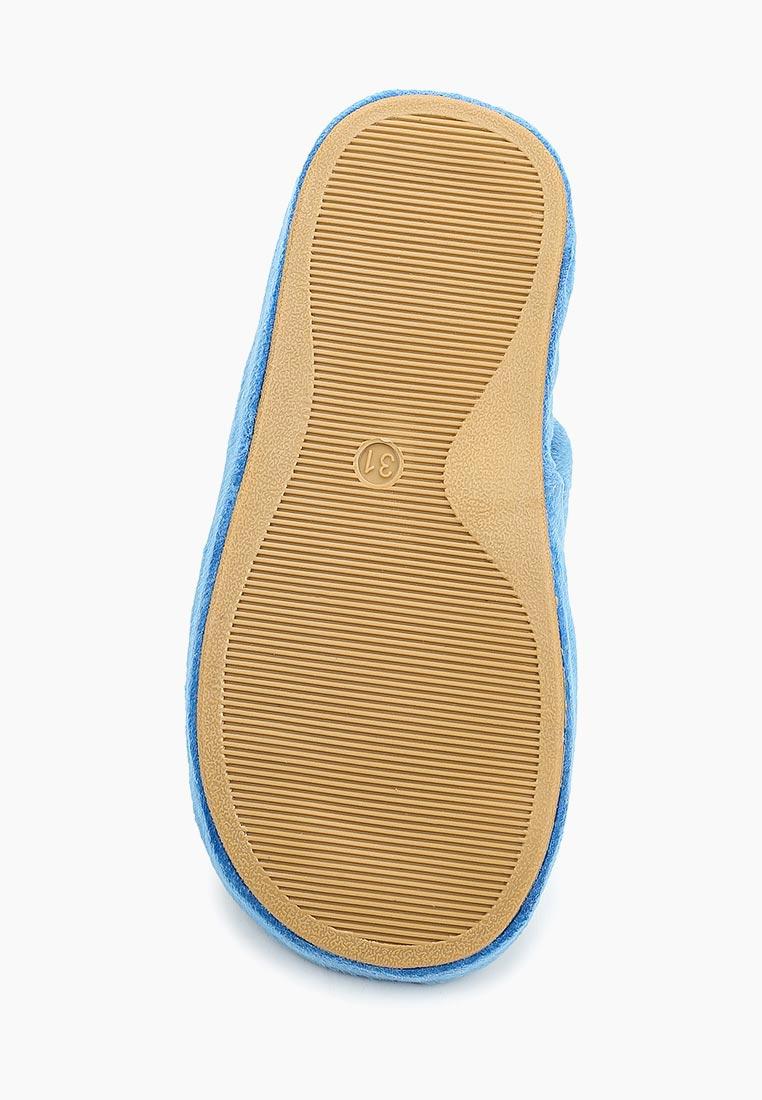 Домашняя обувь Dream Feet DF12-34C: изображение 3