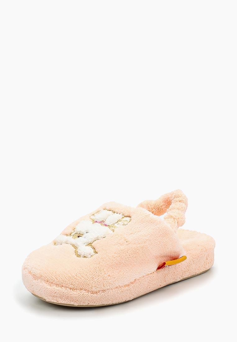 Домашняя обувь Dream Feet HC-DF-003: изображение 1