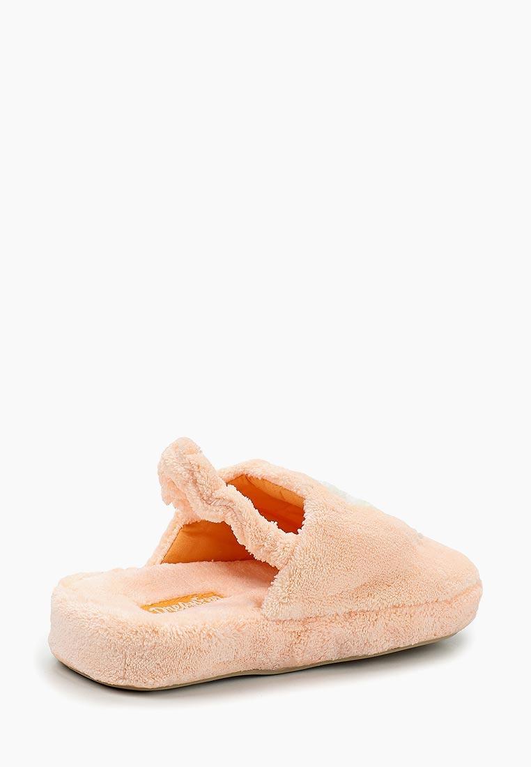 Домашняя обувь Dream Feet HC-DF-003: изображение 2