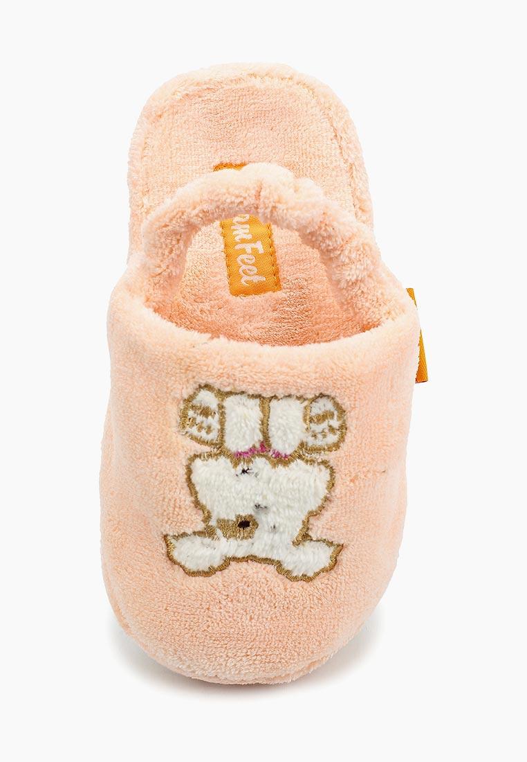 Домашняя обувь Dream Feet HC-DF-003: изображение 4