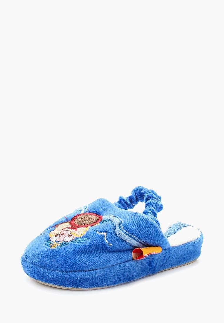 Домашняя обувь Dream Feet HC-DF-004: изображение 1